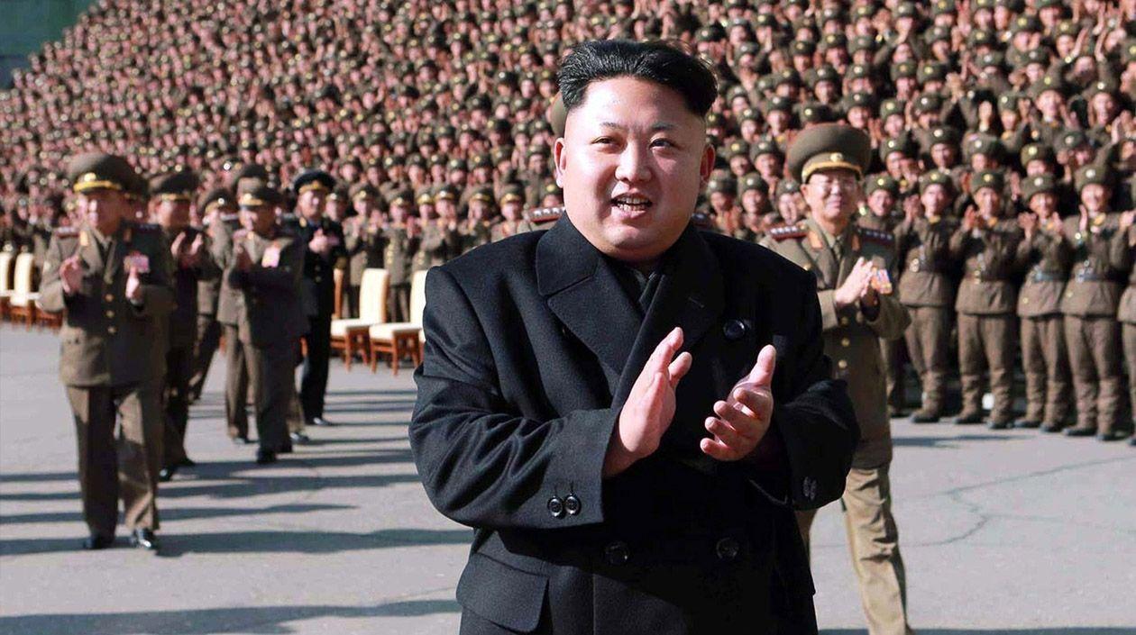 9578 - ¿Reconoces estos dictadores?