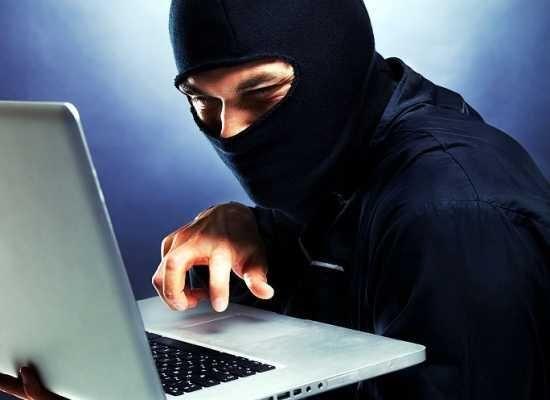 10097 - ¿Cuál es tu percepción del riesgo en Internet?