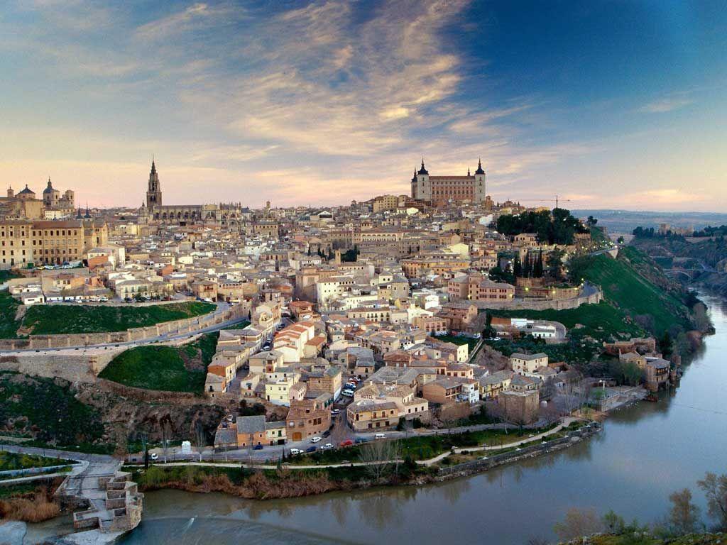 10103 - ¿Cuánto sabes de Castilla-La Mancha?