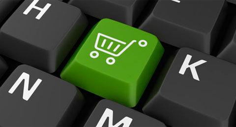 ¿Realizas compras por Internet?