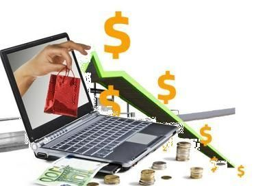¿Te han timado en alguna ocasión realizando una compra o pago por Internet?
