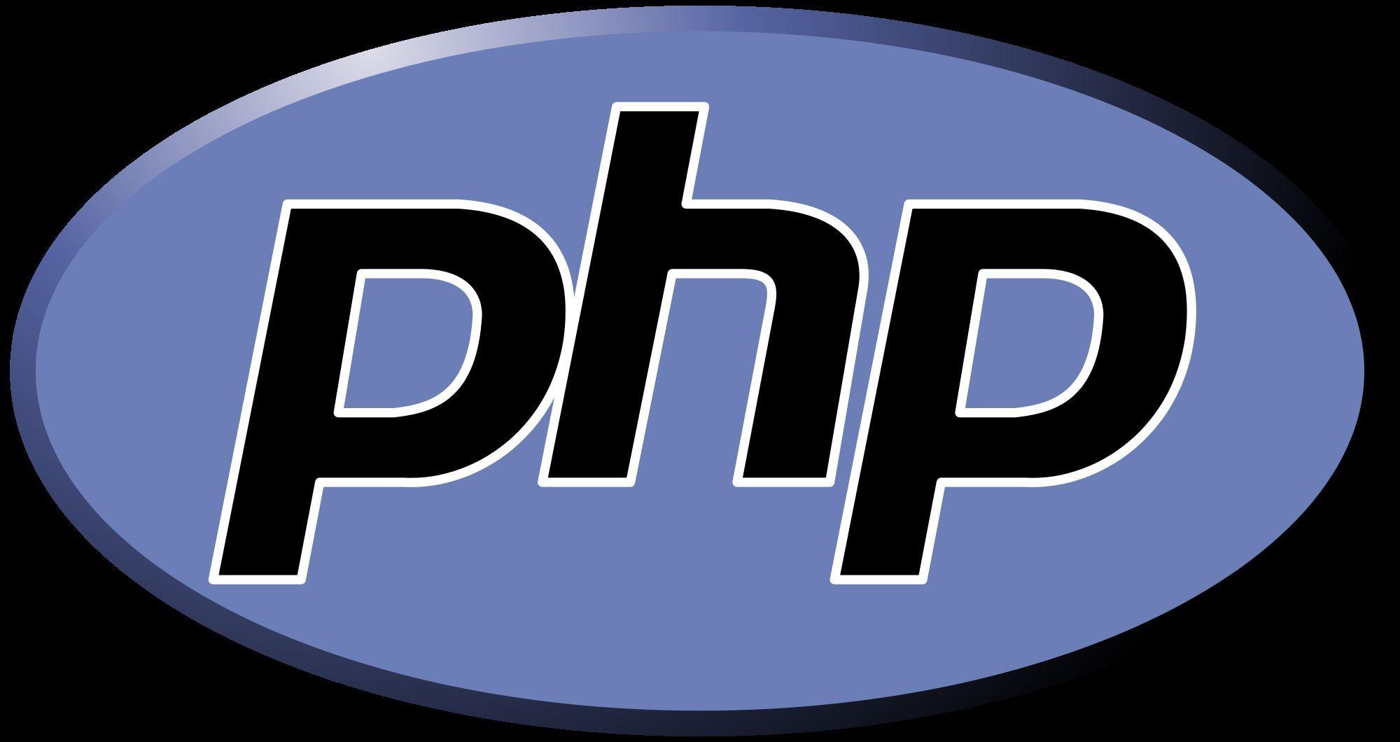 10110 - ¿Cuánto sabes de programación en PHP? [Nivel Medio/Difícil]