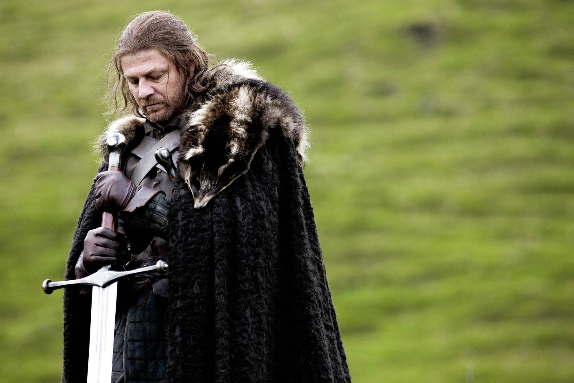 10139 - Frases de Juego de Tronos, ¿cuánto sabes de ellas?