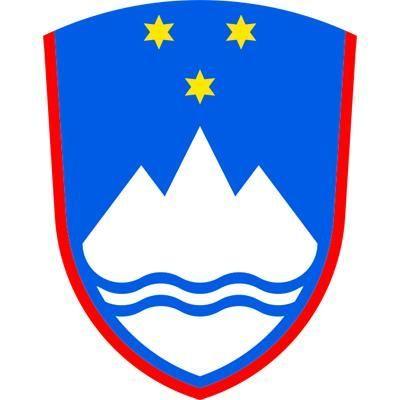 ¿De qué país es este escudo?