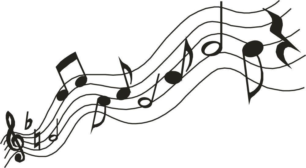 ¿Qué tipo de música escuchas?
