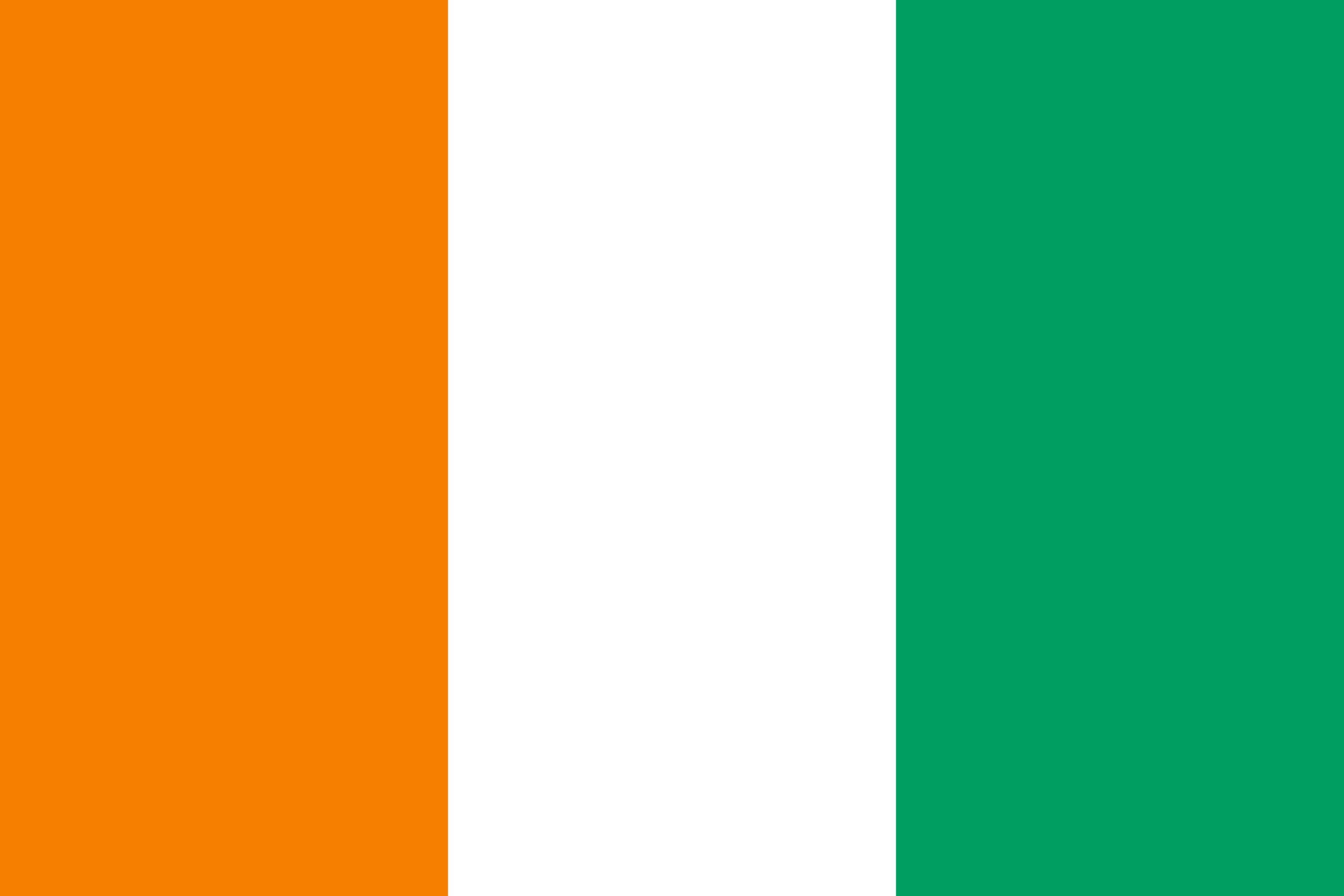 Una más difícil, ¿de qué país es esta bandera?