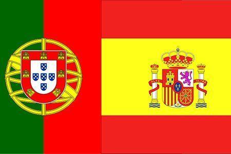 ¿Cuál debería ser la bandera y el escudo del estado?