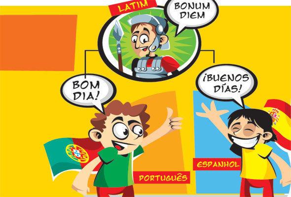 El española ya es la 2º lengua más hablada y pronto podría ser la primera, ¿Debería ser obligatoria?