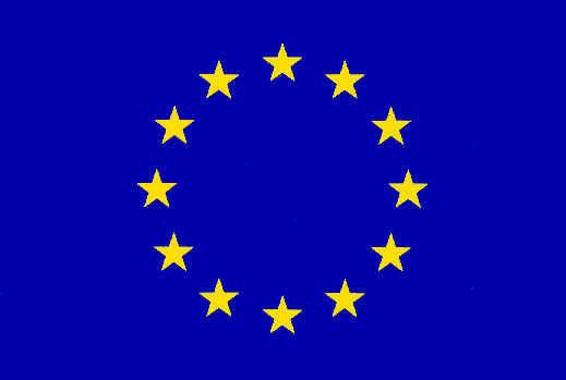 ¿Cuál debería ser la relación del nuevo estado con la Unión Europea?