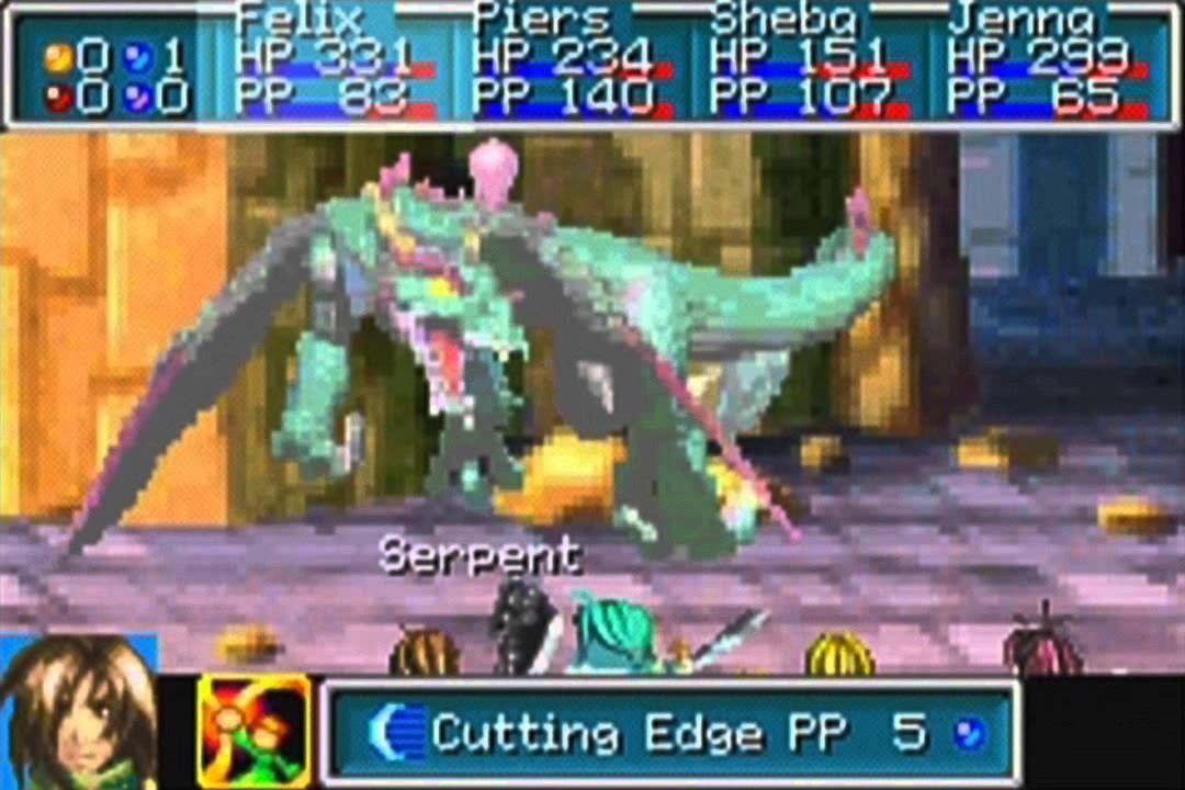 ¿Por qué es Kushinada la persona que será entregada como ofrenda a la Gran Serpiente de Mikaru?