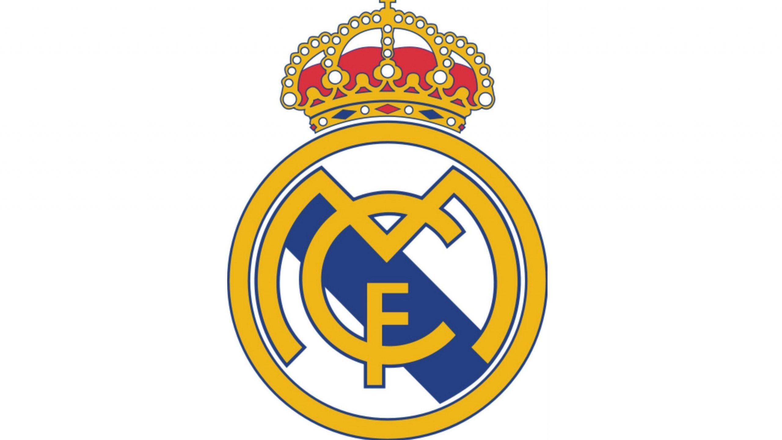 REAL MADRID. ¿Cuál ha sido la mayor goleada encajada en liga por el conjunto blanco?