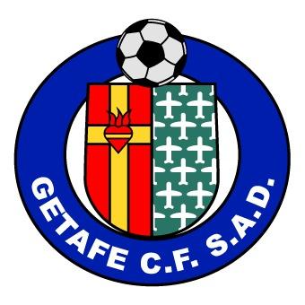 GETAFE.¿Cuál fue el resultado con el que a punto estuvo de eliminar el Getafe al Bayern de Munich en la UEFA en el año 2007/08?