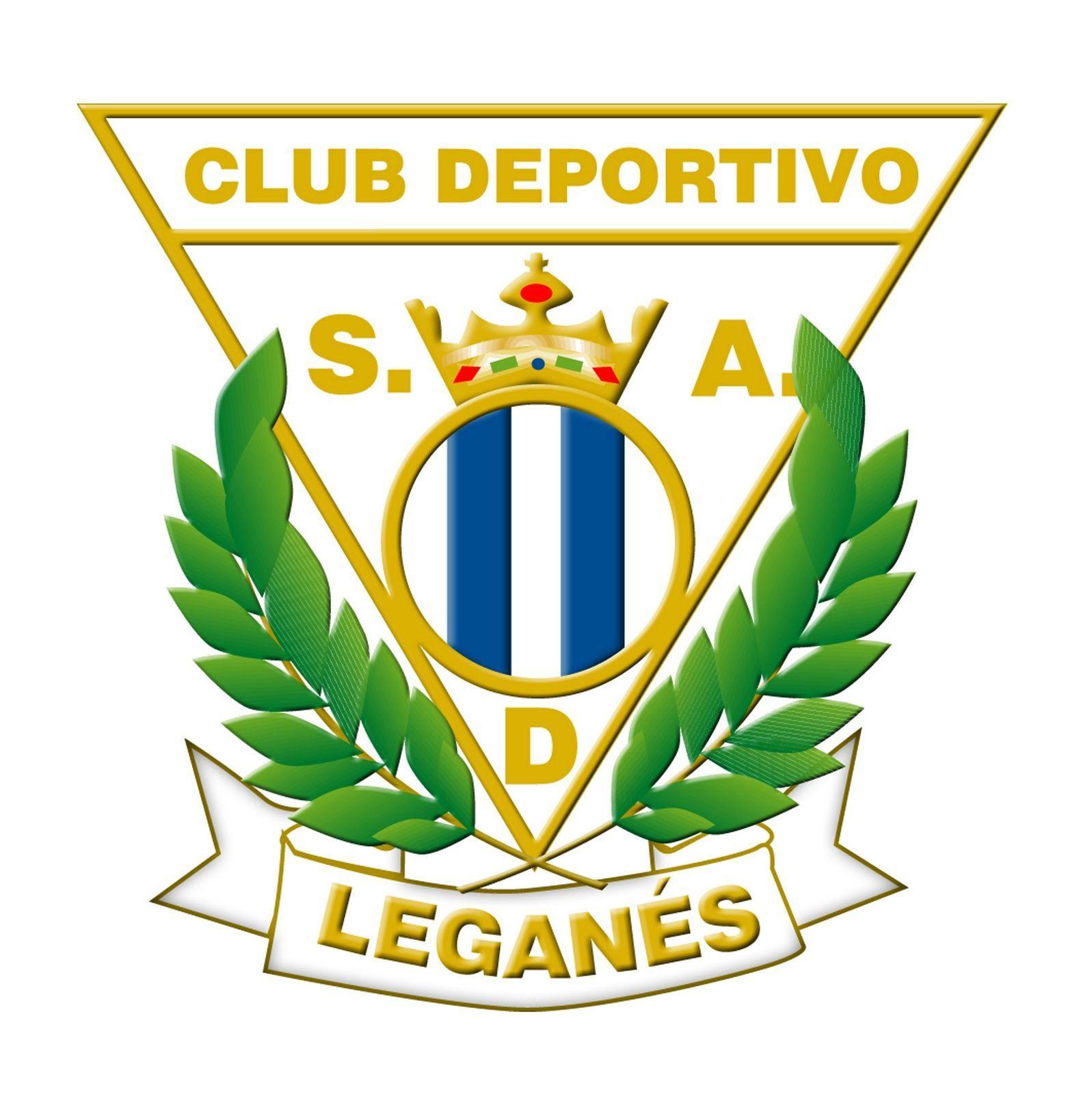 LEGANÉS.¿Cuantás temporadas ha jugado el Leganés en Segunda División?