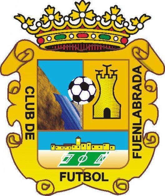 FUENLABRADA.¿Quién es el actual entrenador del Fuenlabrada?