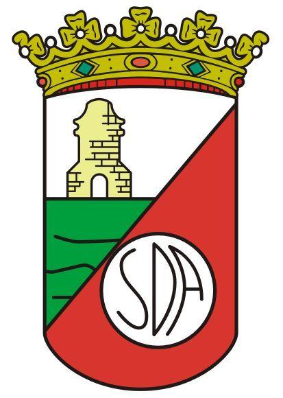 ALCALA DE HENARES.¿En que año jugó el equipo el playoff de ascenso a Segunda División?