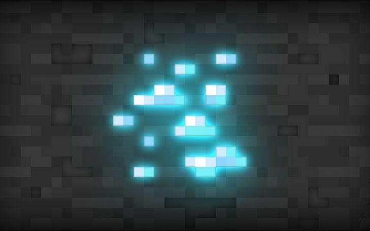 ¿En qué episodio de ApocalipsisMinecraft, Vegetta777 se saltó un diamante en el minuto 40:15?