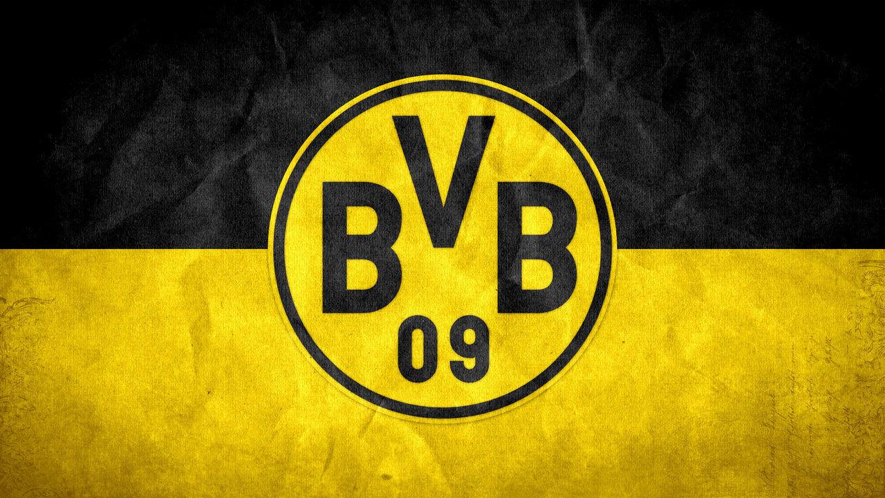 10338 - Jugadores del Borussia Dortmund