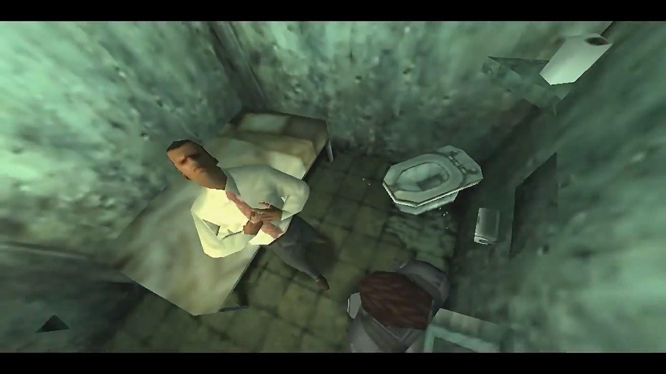 ¿Cuántas muertes por FOX-DIE presencia Snake en el juego?
