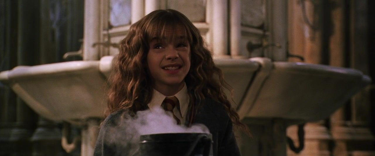 Viralízalo / ¿Cuánto sabes de Harry Potter y La Cámara