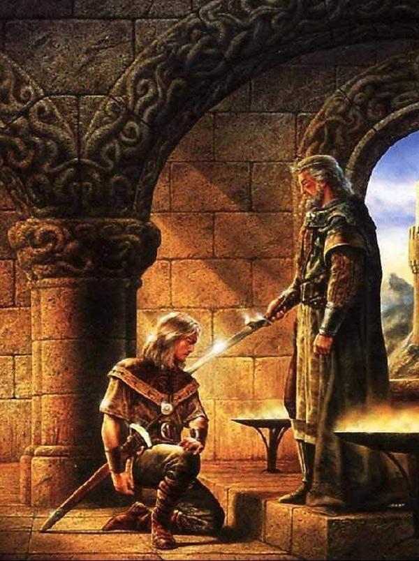 Ya hemos acabado. ¿Crees que serás nombrado/a rey o reina del pueblo con tu resultado?