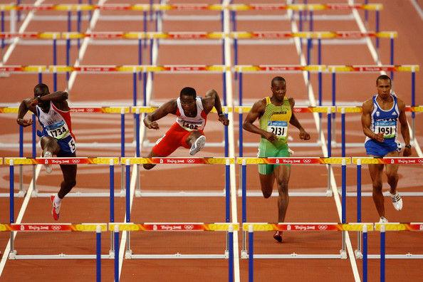 10432 - ¿Reconoces a estas estrellas del atletismo actual?