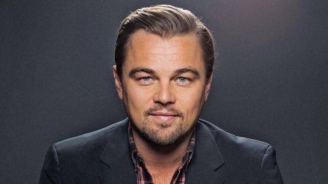 10482 - ¿Cuánto sabes de Leonardo DiCaprio?