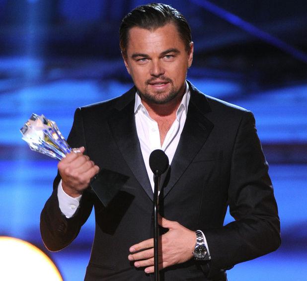 Venga una facilita, ¿cuál es el premio que se le ha resistido a Leonardo hasta ahora?