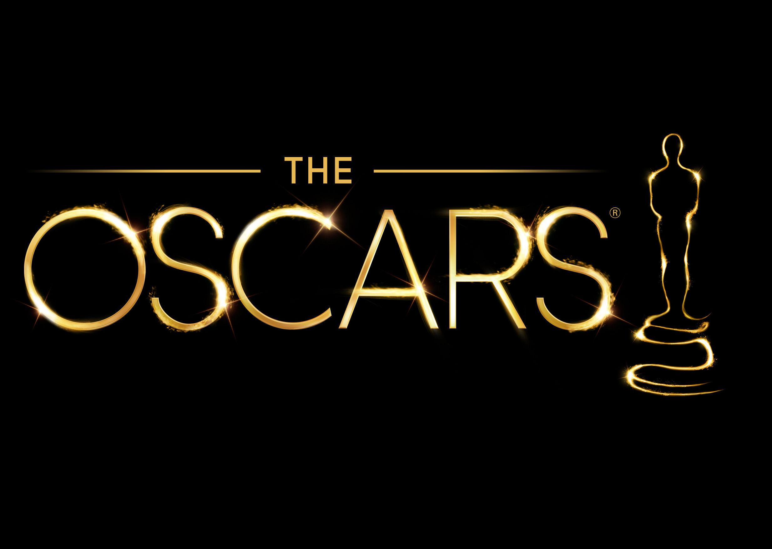 Para acabar una difícil, ¿cuántas veces ha estado nominado a los Oscars?