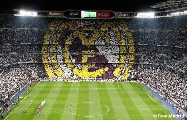 10496 - ¿Cuánto sabes del Real Madrid? (Nivel Difícil)