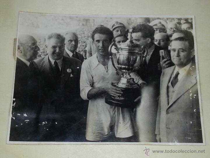 Ahora bien,¿Cuántas Copas del Rey consiguió el Real Madrid durante el siglo XX?
