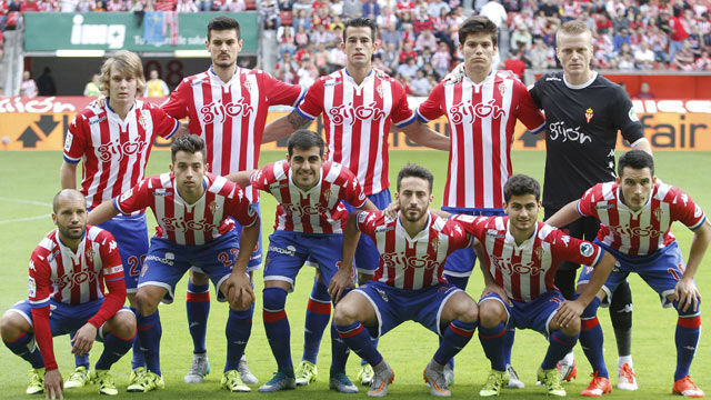 10518 - ¿Reconoces a estos jugadores del Sporting?