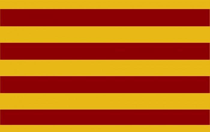 10571 - ¿Qué imagen se tiene de Catalunya?