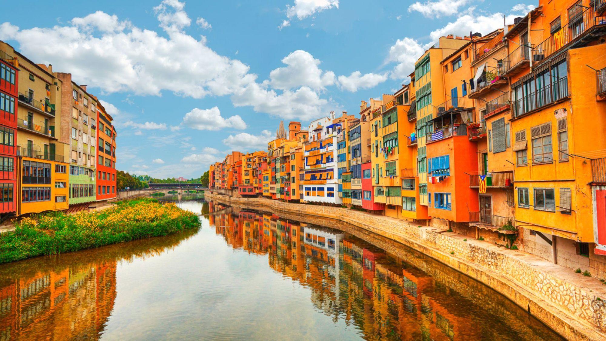 ¿Qué crees que atrae a los turistas a Catalunya?