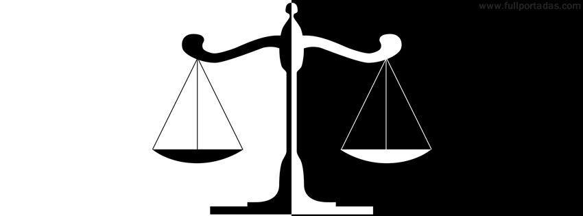 10556 - La balanza del bien y del mal