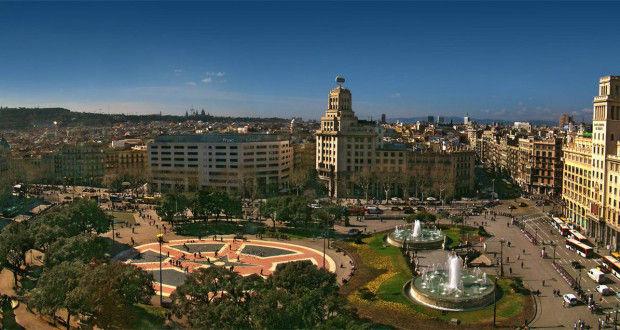 ¿Crees que Catalunya es un buen lugar para vivir?