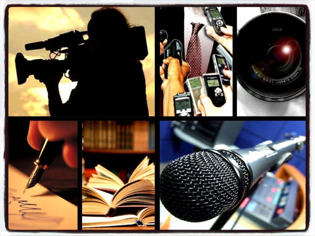 10608 - Periodismo: ¿estás realmente desinformado?
