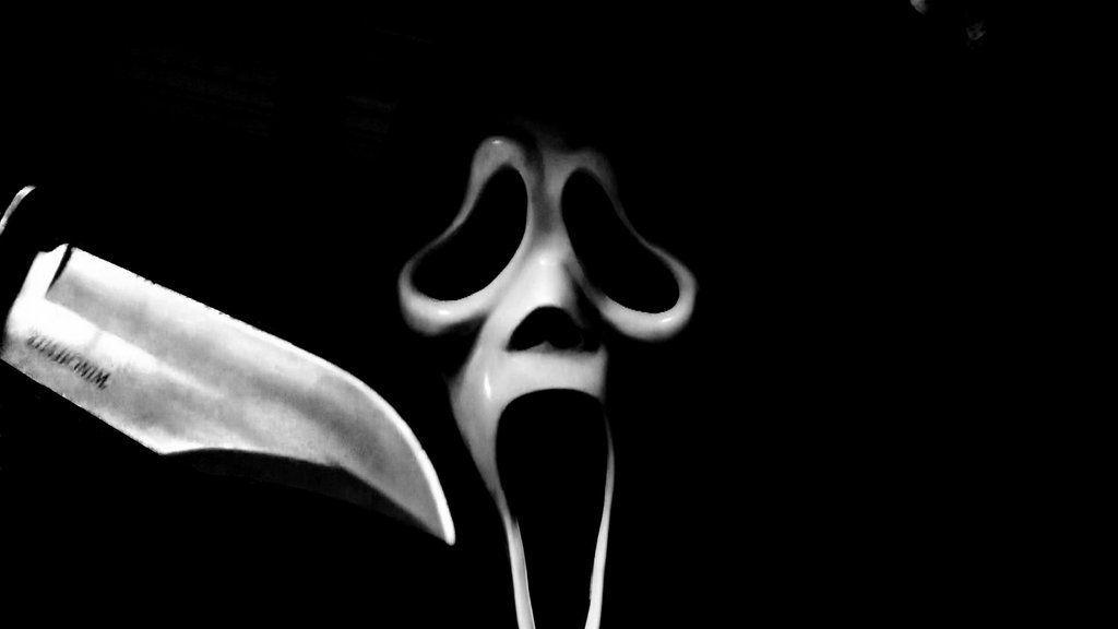 ¿Cómo es llamado el asesino, independientemente de quién esté tras la máscara?