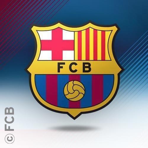 10630 - Leyendas FC Barcelona