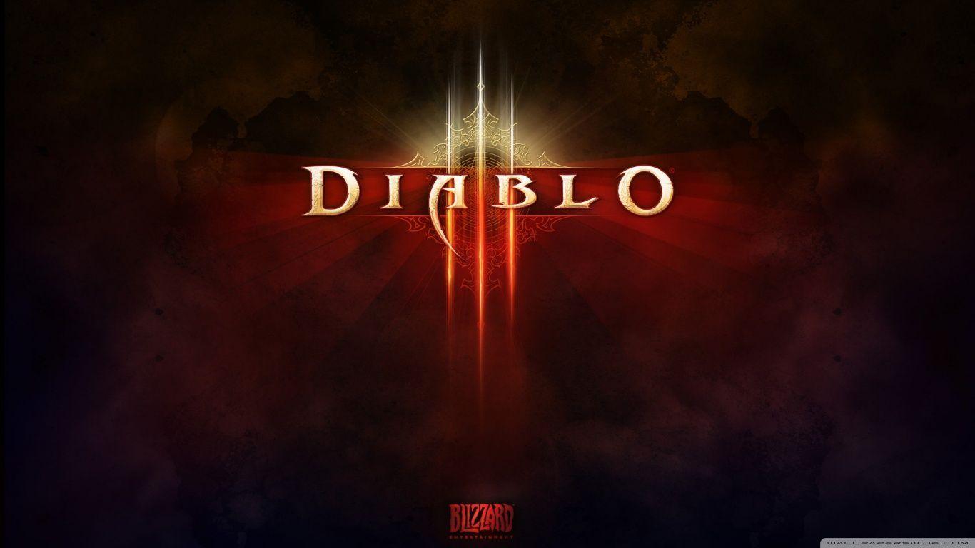10663 - ¿Cuánto Sabes de Diablo III? [Hardcore]