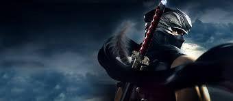 10673 - ¿Conoces a los personajes de Ninja Gaiden Black?