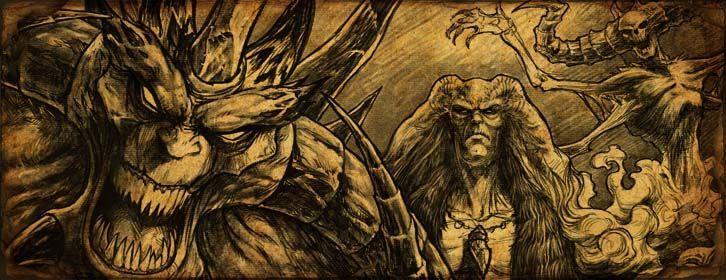 Cuando DecKard Cain nos habla de los siete señores del infierno ¿en que orden lo hace ?