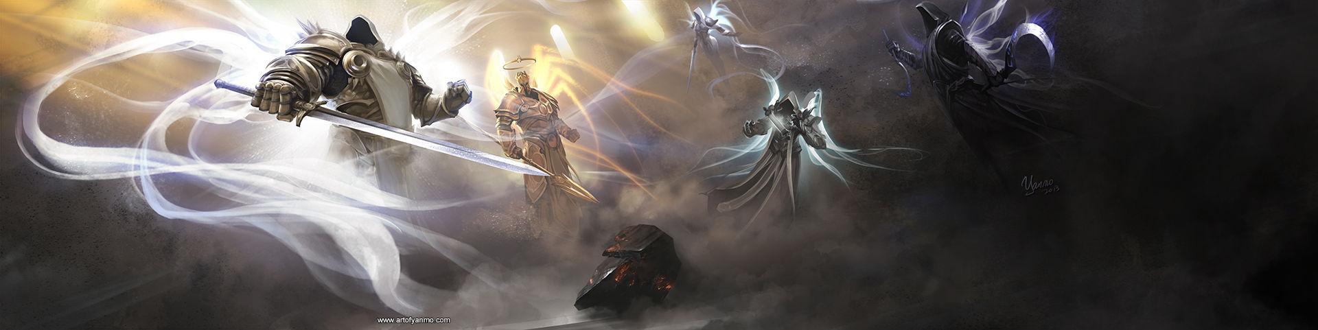¿ Como fue el resultado del consejo de Angiris , para destruir a la humanidad?