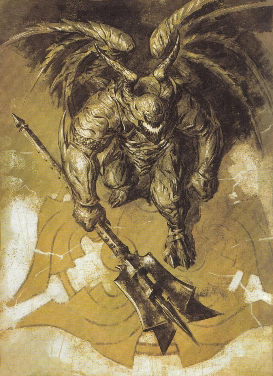 ¿Durante que batalla se produjo la captura de Izual  que lo llevó tras años de tortura  al lado de los demonios?