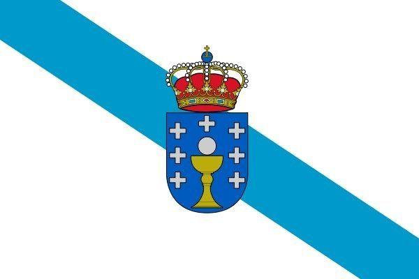 10729 - ¿Qué imagen se tiene de Galicia?