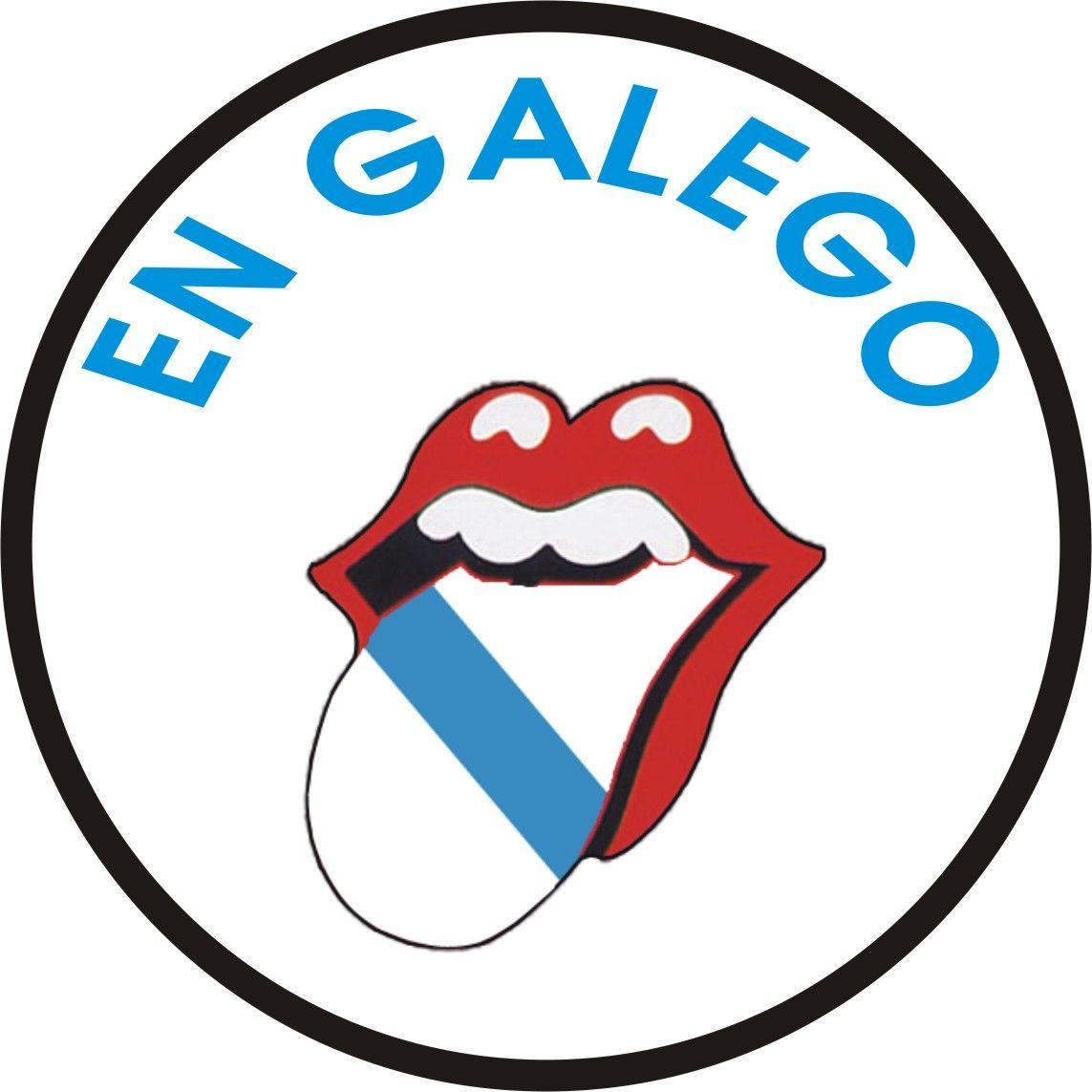 Vamos con la situación sociocultural del  idioma Gallego