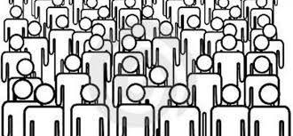 El rechazo al individualismo y la obligación del colectivismo es.....