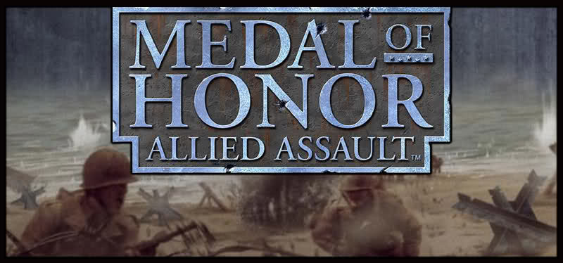 10772 - ¿Cuánto sabes de Medal Of Honor: Allied Assault?