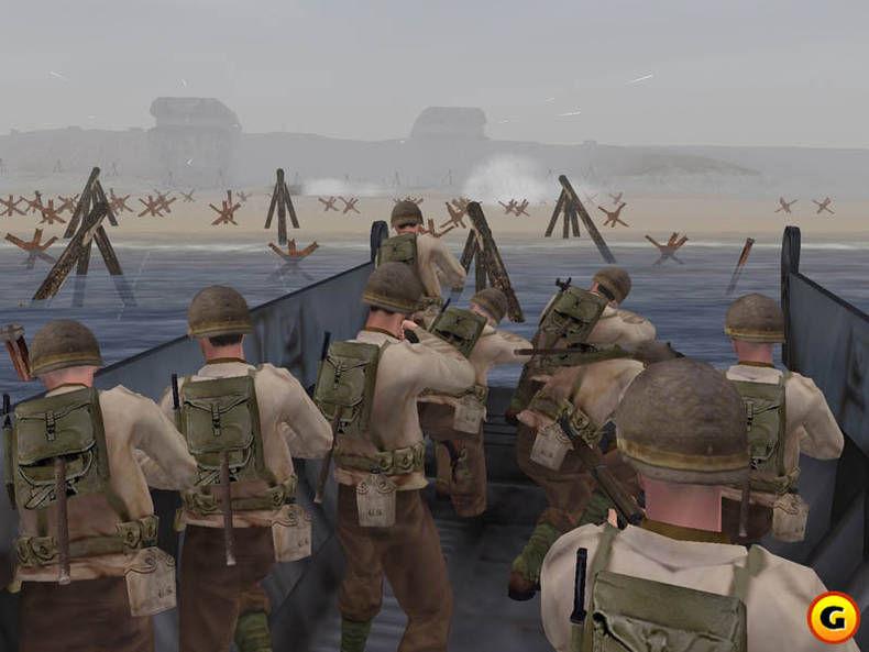 ¿La siguiente imagen a qué misión pertenece?