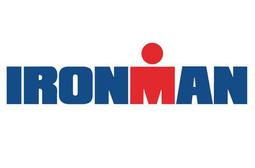Empezamos con una facilita, ¿De qué consta un IronMan?