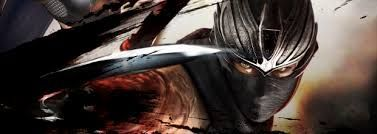 10803 - ¿Conoces las armas de Ninja Gaiden Black?